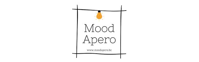 Logo paetenaire Mood Apero